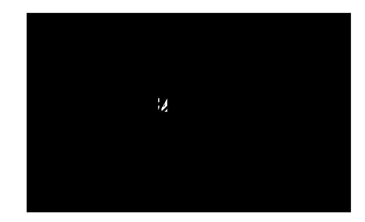 nw love logo